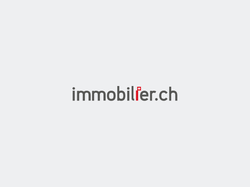 LAURENT G Immobilier Sàrl