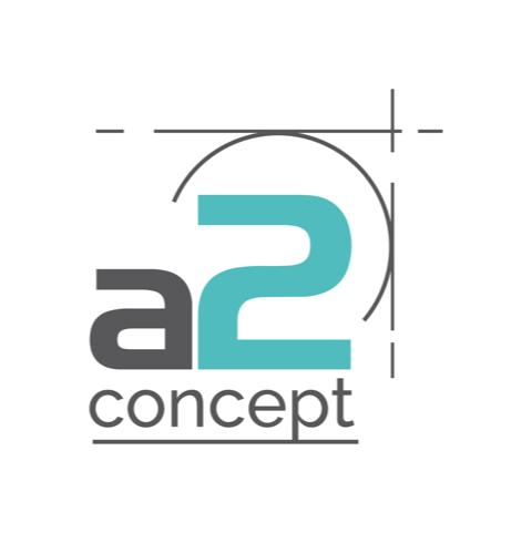 a2 concept