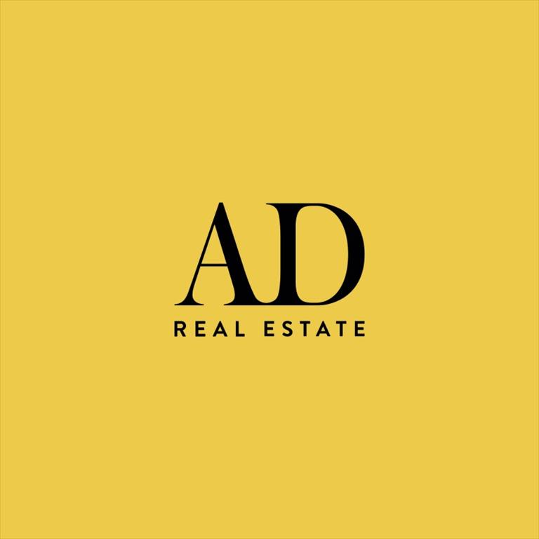 AD Realestate