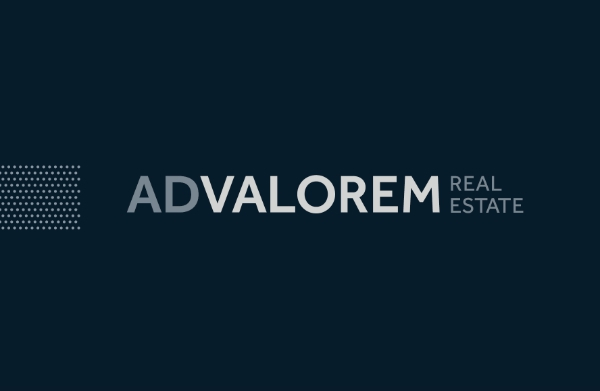 AD VALOREM Real Estate