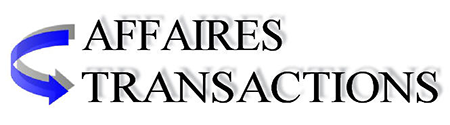 AFFAIRES TRANSACTIONS SARL