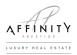 Affinity Prestige Sarl