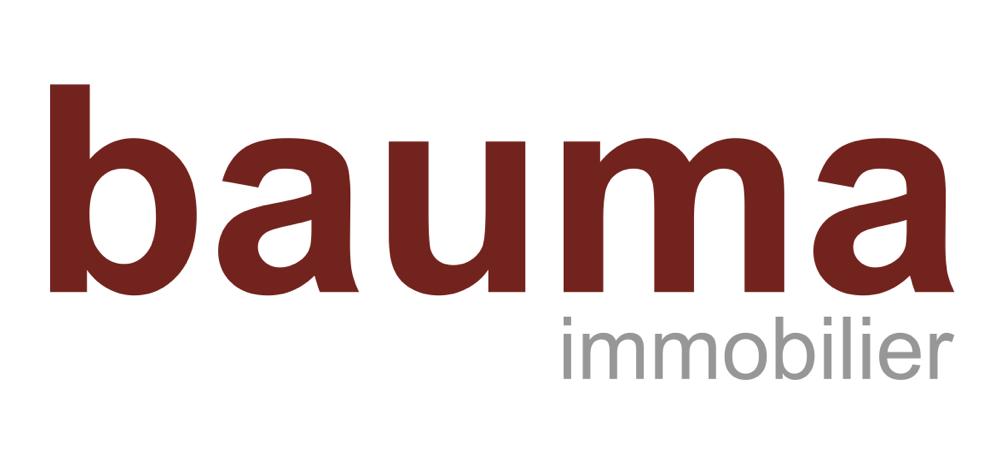 Agence Bauma / Scheuchzer immobilier SA