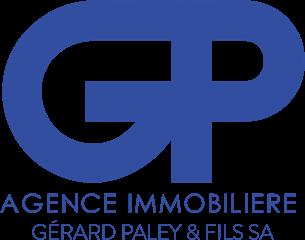 Agence Gérard Paley et Fils SA