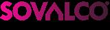Sovalco SA construction & immobilier