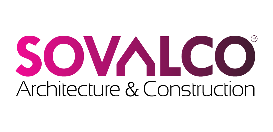 Sovalco SA construction & immobilier