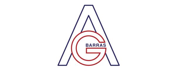 Agence Immobilière Barras
