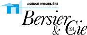 Agence immobilière BERSIER & CIE SA
