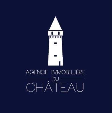 Agence immobilière du Château