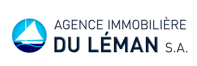 Agence immobilière du Léman SA