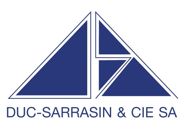 Agence immobilière Duc-Sarrasin & Cie SA