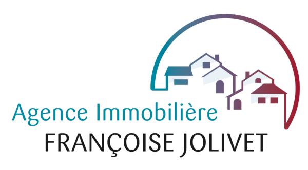 Agence Immobilière Françoise Jolivet