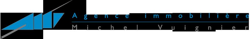 Agence immobilière Michel Vuignier