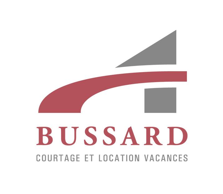 Agence immobilière Roger Bussard SA