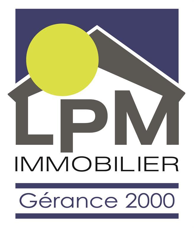 Agence LPM Immobilier – Gérance 2000