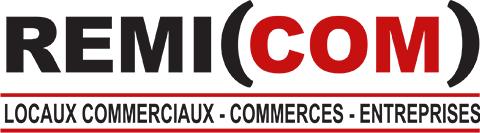 REMI(COM) Genève