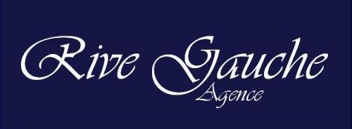 Agence Rive Gauche SA
