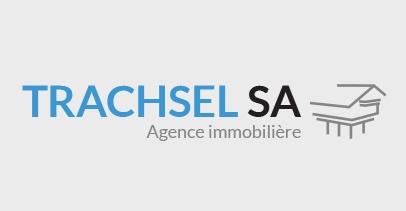Agence Trachsel SA