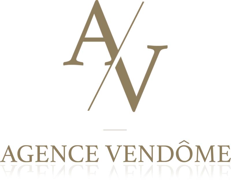 Agence Vendôme