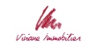 Agence Viviane Immobilier Sàrl