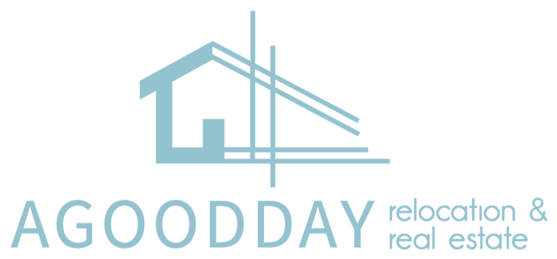 AGOODDAY relocation & real estate Sàrl
