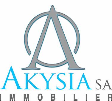 Akysia Immobilier