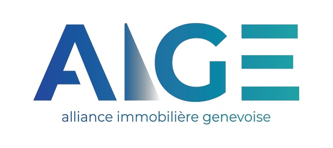 Alliance Immobilière Genevoise