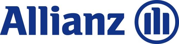 Allianz Suisse Immobilier SA - Genève