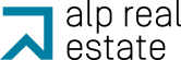 Alp Real Estate SA