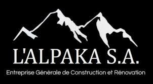 L'Alpaka SA