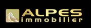 Alpes Immobilier Crans-Montana