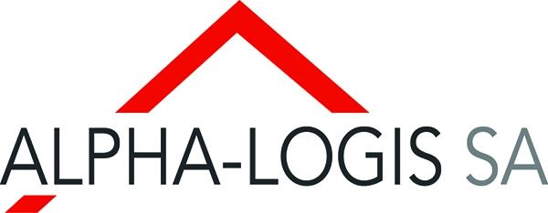 ALPHA-LOGIS SA