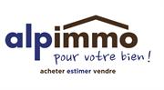 Alpimmo Immobilier SA