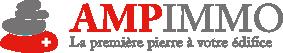 AMP Immo