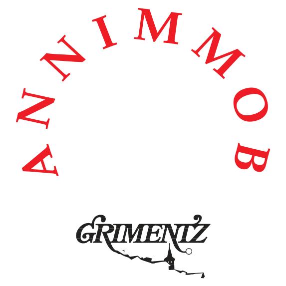 ANNIMMOB