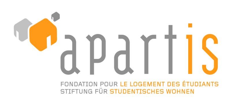 Apartis - Fondation pour le logement des étudiants