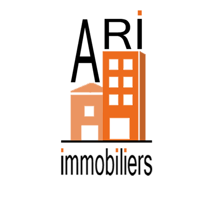 ARI Immobiliers