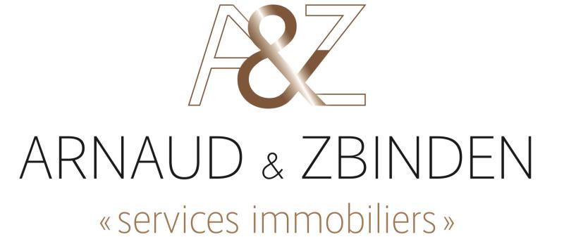 Arnaud & Zbinden