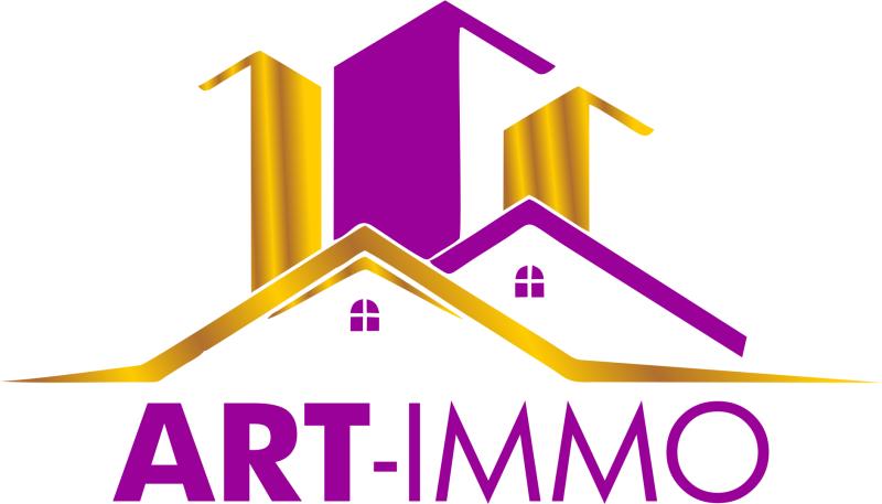 ART-IMMO