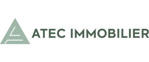 Atec Immobilier