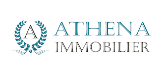 Athéna Immobilier