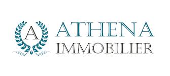 Athéna Immobilier