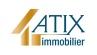 ATIX Immobilier