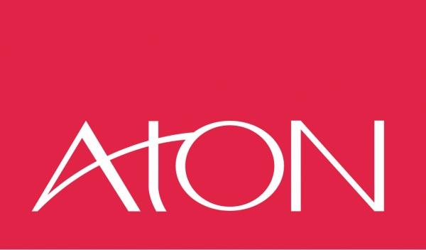ATON Management SA