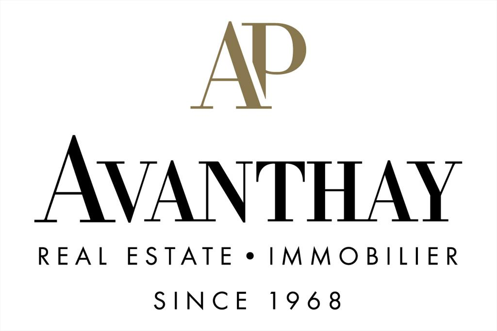 Avanthey & Partners SA