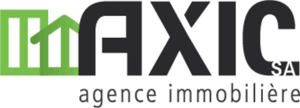 AXIC SA