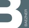 Gérard Baezner & Cie SA