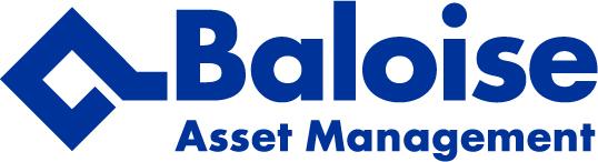 Bâloise Asset Management