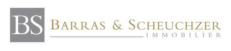 BARRAS & SCHEUCHZER SA
