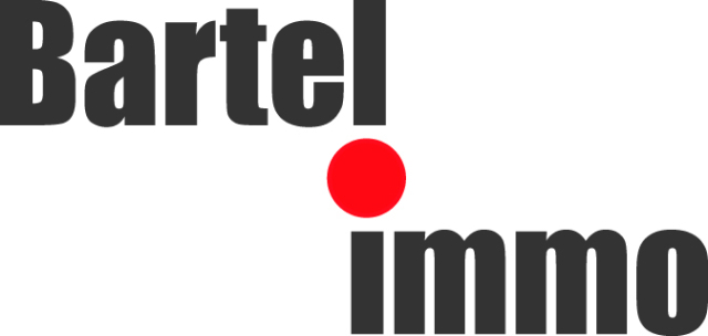 Bartel Immobilier